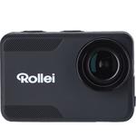 Vorbei! GoPro HERO8 Black Action Cam für 249€ (statt 320€)