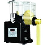 C3 30-10706 Basta Pasta Nudelmaschine ab 145€ (statt 169€)