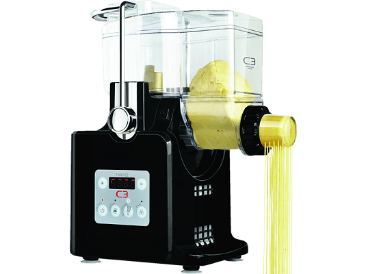 C3 30 10706 Basta Pasta Nudelmaschine ab 145€ (statt 169€)