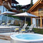 2 ÜN in Seefeld (Tirol) inkl. Frühstück im Bett, Dinner & Wellness ab 159€ p.P.