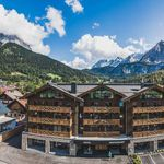 2 ÜN in Tirol in 55m² Luxus Apartment inkl. Spa & Fitness ab 199€ p.P.