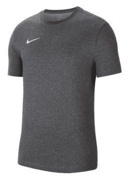 Nike Park 20 Trainings Set (Shirt, Short, Socken) für 42,95€ (statt 59€)