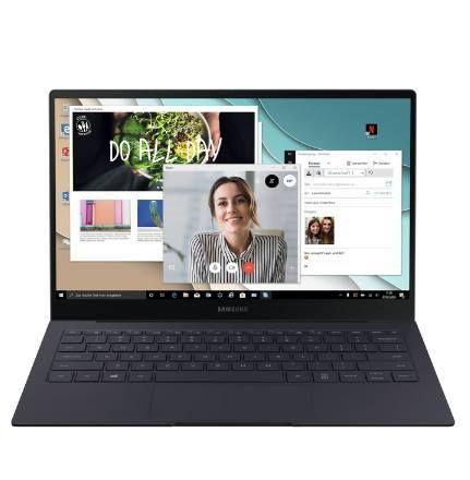 Media Markt HP Tiefpreisspätschicht: günstige PCs & Co. z.B. HP 570 Desktop PC für 399€ (statt 499€)