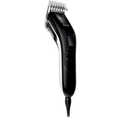 Wieder da! Philips QC5115/15 Haarschneider für 20,99€ (statt 33€)