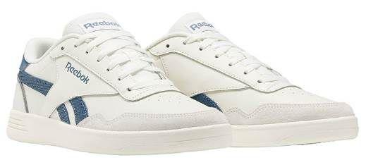 Reebok Classics Royal Techque T Sneaker für 29,25€ (statt 48€)