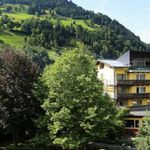 2 ÜN in Zell am See inkl. Frühstück, Snacks, Dinner, Massage & Wellness ab 175€ p.P.