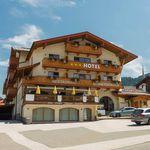 ÜN in Tirol inkl. HP & Gästekarte für 99€ je DZ
