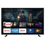 GRUNDIG 65GUB7062 – 65 Zoll UHD Fire TV ab 499,15€ (statt 599€)