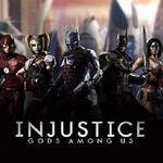 Microsoft Store: Injustice: Gods Among Us (IMDb 8,2/10) für XBOX gratis abholen