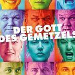 """ARD: """"Der Gott des Gemetzels"""" gratis anschauen (IMDb 7,2/10)"""