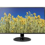 HP 27y – 27 Zoll FullHD Monitor 80Hz ab 139€ (statt 166€)