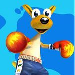 "Steam: ""Kao the Kangaroo: Round 2"" gratis (IMDb 7/10)"