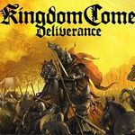 "Steam: u.a. ""Kingdom Come: Deliverance"" (IMDb 8,3/10) kostenlos spielen"