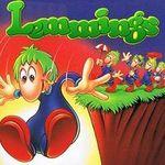 Microsoft Store: Lemmings gratis (IMDb 7,6/10)