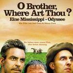 ServusTV: O Brother, Where Art Thou? gratis anschauen (IMDb 7,7/10)