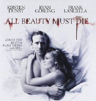 Servus TV: All Beauty Must Die (IMDb 6,3/10) anschauen