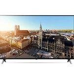 Vorbei! LG 65SM8500 – 65 Zoll NanoCell smart TV mit Dolby Atmos für 679€ (statt 761€)