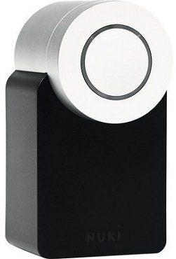 Vorbei! Nuki Smart Lock 2.0 für 145,85€ (statt 195€)