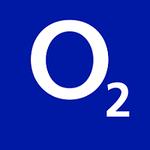 Vorbei! o2-Kunden: Kostenlos einen Film bei o2 Movies ausleihen