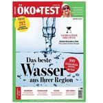 Jahresabo (8 Ausgaben) VEGAN für mich für 9,95€(statt 39,20€)