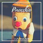 """""""Pinocchio – Die Geschichte vom hölzernen Bengele"""" gratis als MP3 runterladen"""