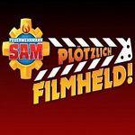 """Drei """"Feuerwehrman Sam""""-Filme in der Kika – Mediathek verfügbar"""