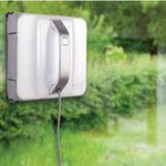 Ecovacs Winbot W850 Fenster Reinigungs Roboter refurb. für 99€ (statt 175€)