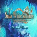 "IndieGala: ""Snow White Solitaire. Charmed Kingdom"" gratis"