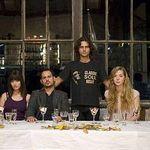 """""""Soul Kitchen"""" in der ARTE-Mediathek verfügbar (IMDb 7,3/10)"""