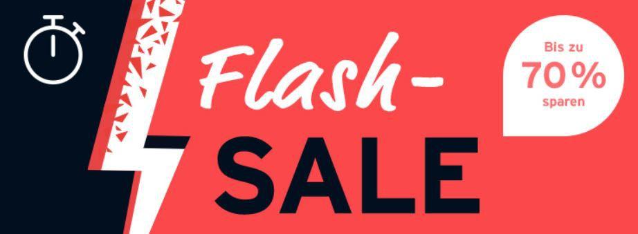 Tchibo Flash Sale bis Freitag Mitternacht! Bis zu 70% Rabatt z.B.  2 Paar Kinder Socken Star Wars für 7€