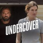"""ZDF: Serie """"Undercover"""" kostenlos anschauen (IMDb 7,9/10)"""