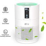 4er Pack: Sonoff S20 WiFi Remote Steckdose für 37,99€   aus DE