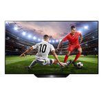 LG OLED65B9DLA – 65 Zoll OLED UHD Fernseher ab 1.646,19€ (statt 1.950€)