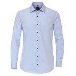 VENTI Hemden in Slim Fit mit Kent- oder Haifischkragen für je 19,49€ (statt 32€)