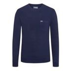 Tommy Hilfiger/Jeans Sale bei Hirmer + 10€ Gutschein – z.B. Hilfiger Sweatshirt für 39,95€ (statt 54€)