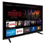 Grundig 65 VLX 7020 – 65 Zoll UHD Fernseher als Ausstellungsstück für 395,10€ (statt 565€)