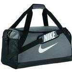 Nike Brasilia Sporttasche Größe M für 16,70€ (statt 24€)