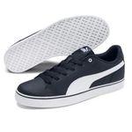 Puma Court Point Vulc v2 Lowcut-Sneaker für 28,95€ (statt 35€)
