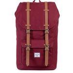 Herschel Little America Backpack mit 25 Liter für 48,95€ (statt 75€)