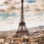 Ravensburger Paris Puzzle mit 1.000 Teilen an 8,82€ (statt 13€)