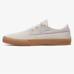 Nike SB Shane Lowcut-Sneaker für 42,33€ (statt 75€)