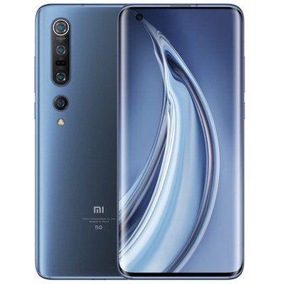🔥 Xiaomi Mi 10 Pro 256GB ab 686,97€ (statt 951€)
