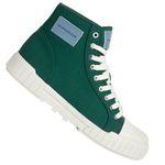 Calvin Klein Jeans Biagio Herren Sneaker für 43,94€ (statt 60€)