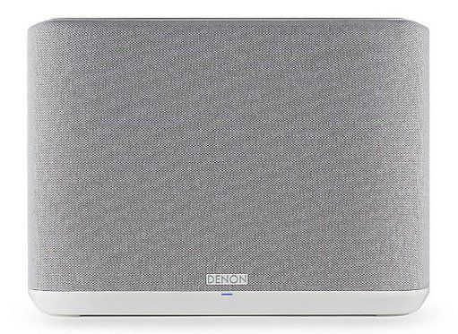 Denon HOME 250 Multiroom Lautsprecher mit Bluetooth und Airplay 2 für 414€ (statt 445€)