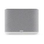 Denon HOME 250 Multiroom-Lautsprecher mit Bluetooth und Airplay 2 für 414€ (statt 445€)