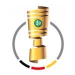 Mein Deal.com Gewinnspiel zum 4. Advent mit fetten Preisen (XBox...) ?