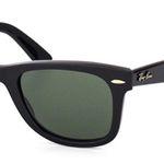 Marken-Sonnenbrillen auf Wunsch mit Sehstärke mit 15% Extra-Rabatt bei Mister Spex – z.B. Ray-Ban oder Burberry