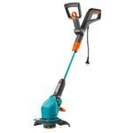 Dyson Cyclone V10 Absolute Handstaubsauger ab 442,81€ (statt 490€)  – Card Aktion