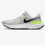 Nike React Miler Herren Laufschuhe bis Größe 49.5 für 73,13€ (statt 106€)