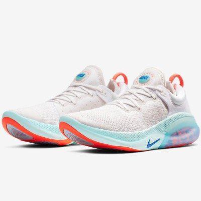 Nike Joyride Run Flyknit Herren Laufschuhe für 80€ (statt 120€)